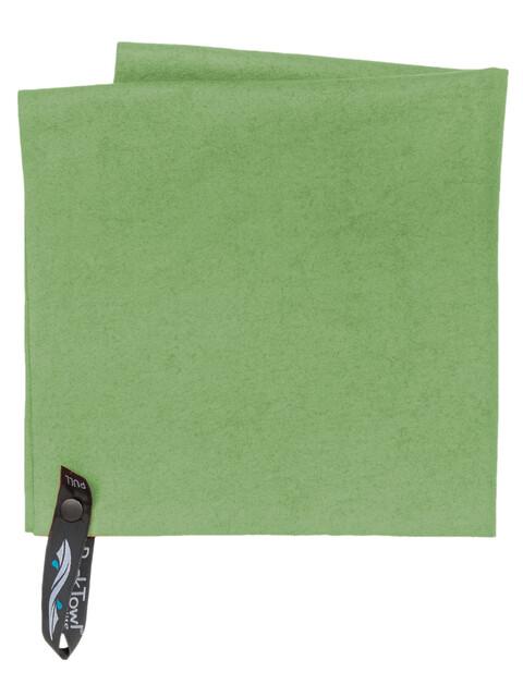 PackTowl Ultralite XL lichen